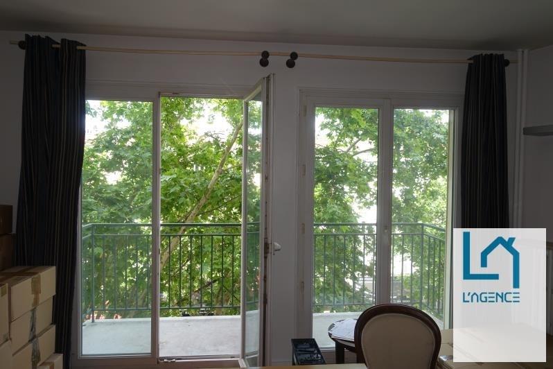 Vente appartement Boulogne billancourt 780000€ - Photo 3