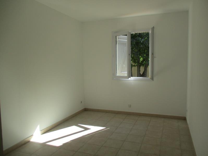 Rental house / villa Salon de provence 1150€ CC - Picture 8