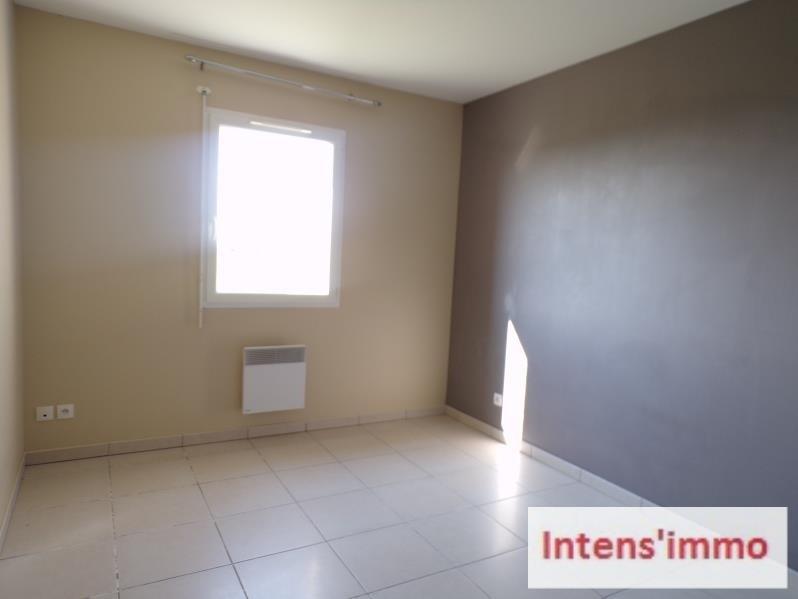 Sale house / villa Bourg de peage 229000€ - Picture 7
