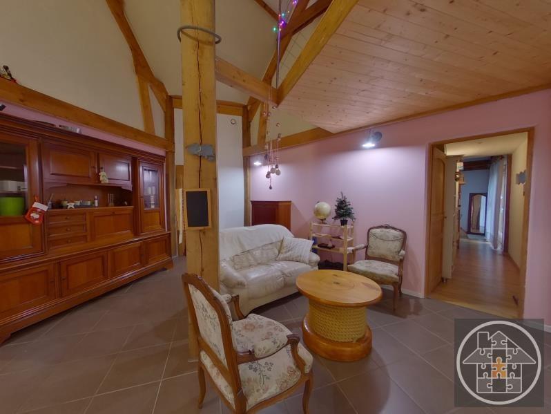 Sale house / villa Coudun 295000€ - Picture 3