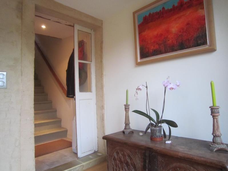 Deluxe sale house / villa Carcassonne 233000€ - Picture 7