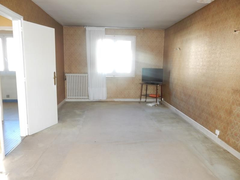 Vente maison / villa Sarcelles 270 000€ - Photo 4