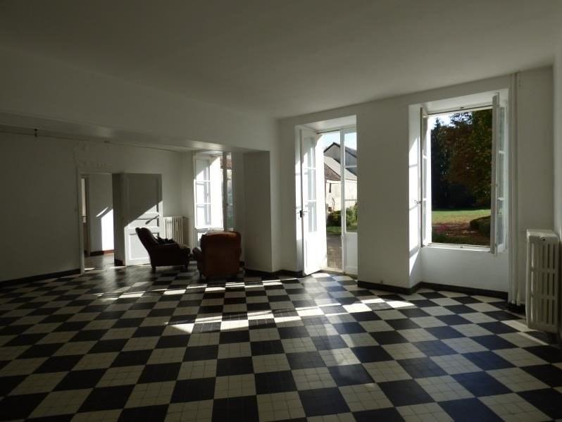 Vente maison / villa Lizy sur ourcq 339000€ - Photo 3
