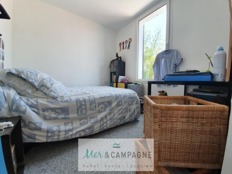 Produit d'investissement maison / villa Fort mahon plage 275000€ - Photo 6
