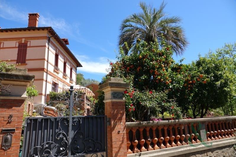Vente de prestige maison / villa Bormes les mimosas 1850000€ - Photo 8