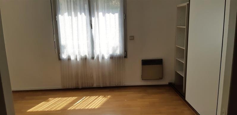 Vente appartement Montrouge 243000€ - Photo 7