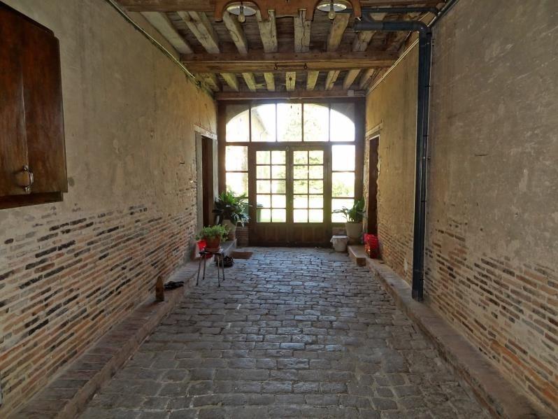 Sale house / villa Fontaines 168000€ - Picture 3