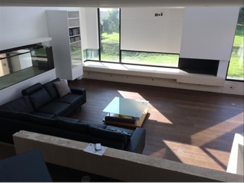 Deluxe sale house / villa Perros guirec 1030000€ - Picture 5