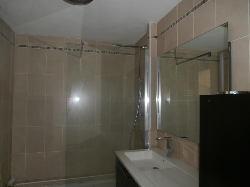 Rental apartment Provins 800€ CC - Picture 6