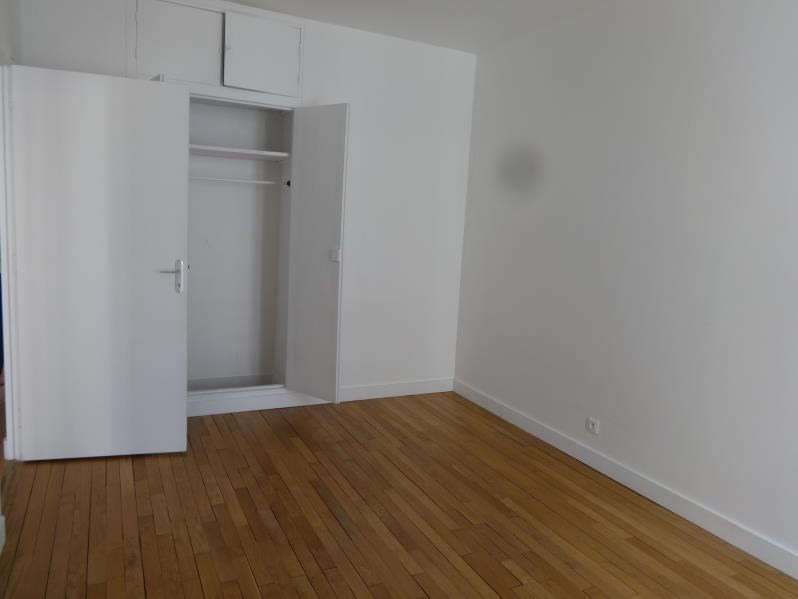 Location appartement Vernon 650€ CC - Photo 4