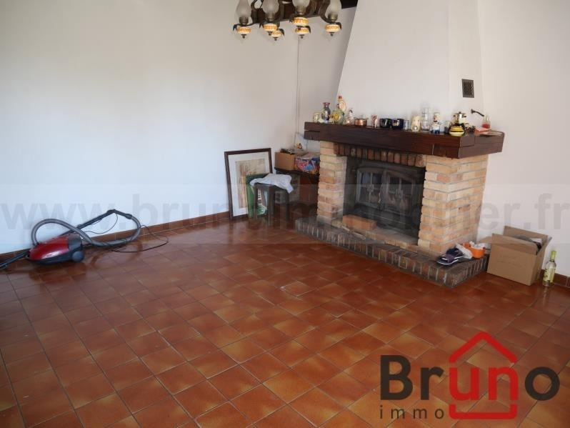 Sale house / villa Favieres 278 000€ - Picture 4