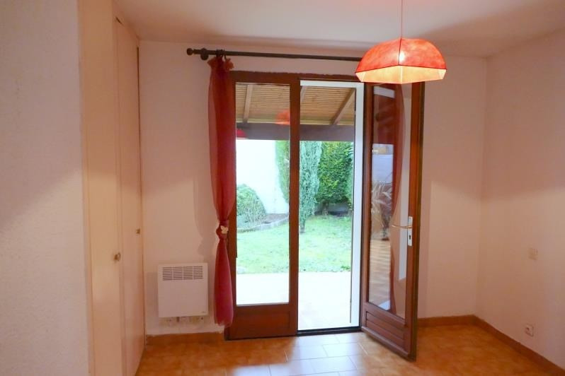 Vente maison / villa Royan 174900€ - Photo 11