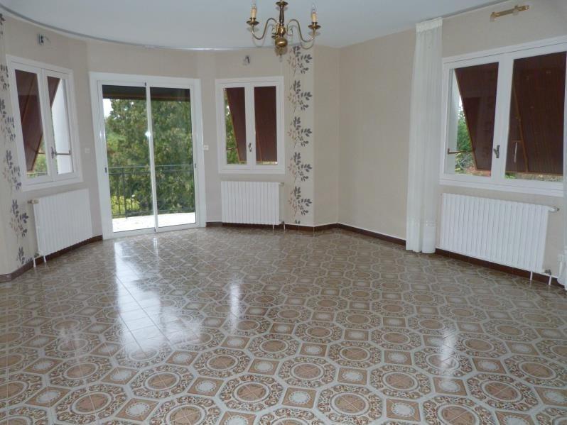 Location maison / villa Montauban 895€ CC - Photo 6