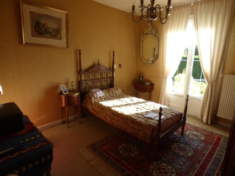 Sale house / villa Pont de larn 249000€ - Picture 8