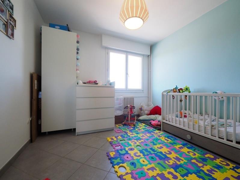 Sale apartment Bois d'arcy 176400€ - Picture 7