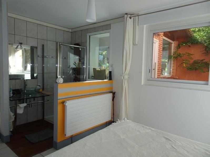 Deluxe sale house / villa Castanet tolosan 748800€ - Picture 8