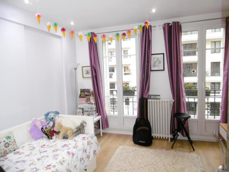 Location appartement Levallois 3900€ CC - Photo 6