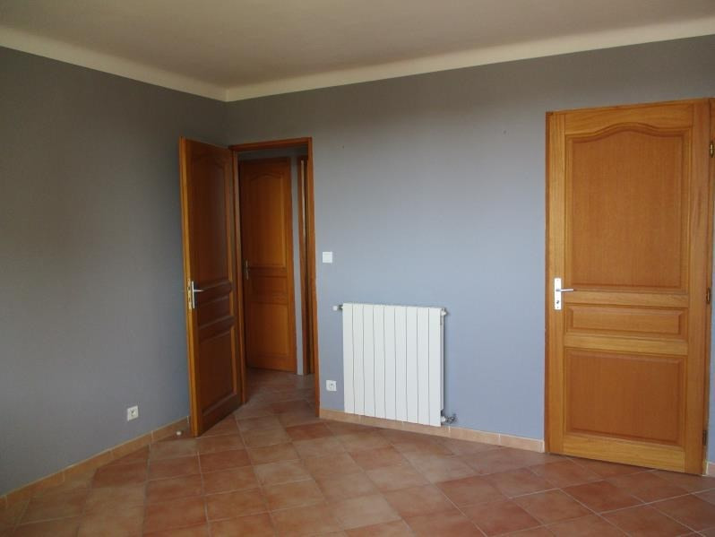 Location appartement Salon de provence 700€ CC - Photo 7