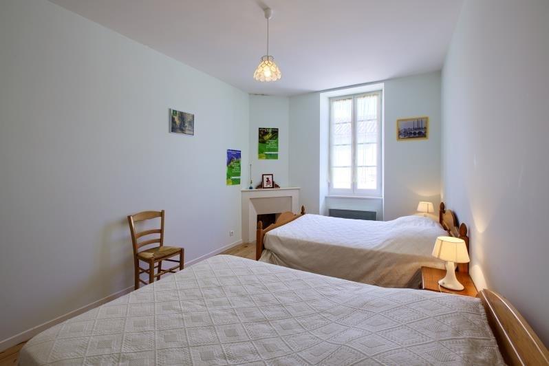 Vendita casa Langon 456750€ - Fotografia 3