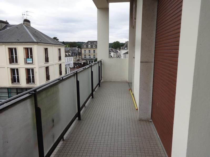 Location appartement Vernon 792€ CC - Photo 4