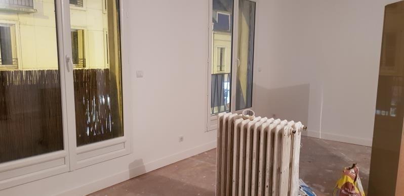 Location appartement Vernon 742€ CC - Photo 1
