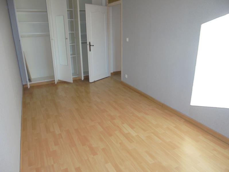 Vente appartement Thyez 164000€ - Photo 5