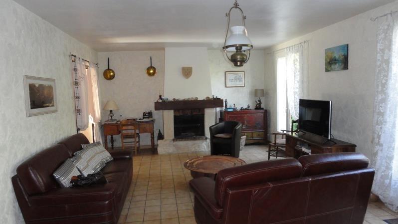 Sale house / villa Beauvais 252000€ - Picture 2
