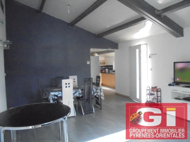 Vente maison / villa Perpignan 171000€ - Photo 3