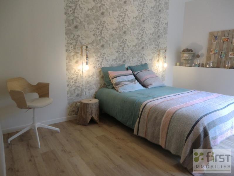 Vendita appartamento Gresy sur aix 235000€ - Fotografia 3