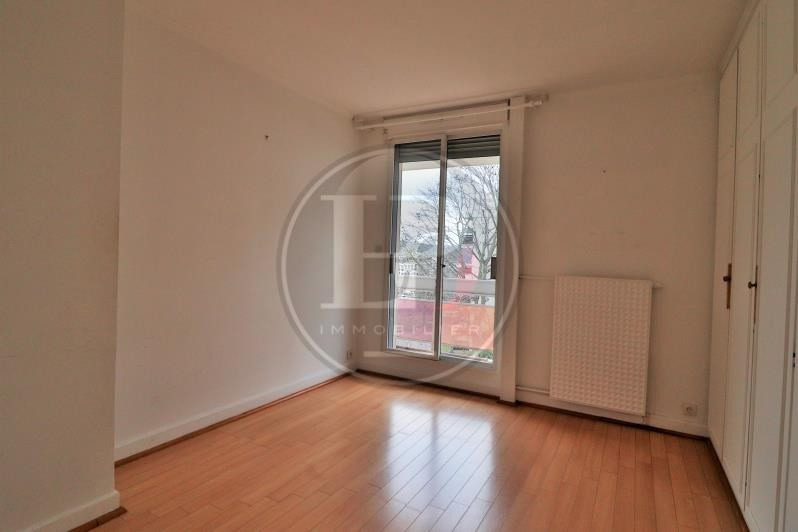 Sale apartment Mareil marly 350000€ - Picture 5