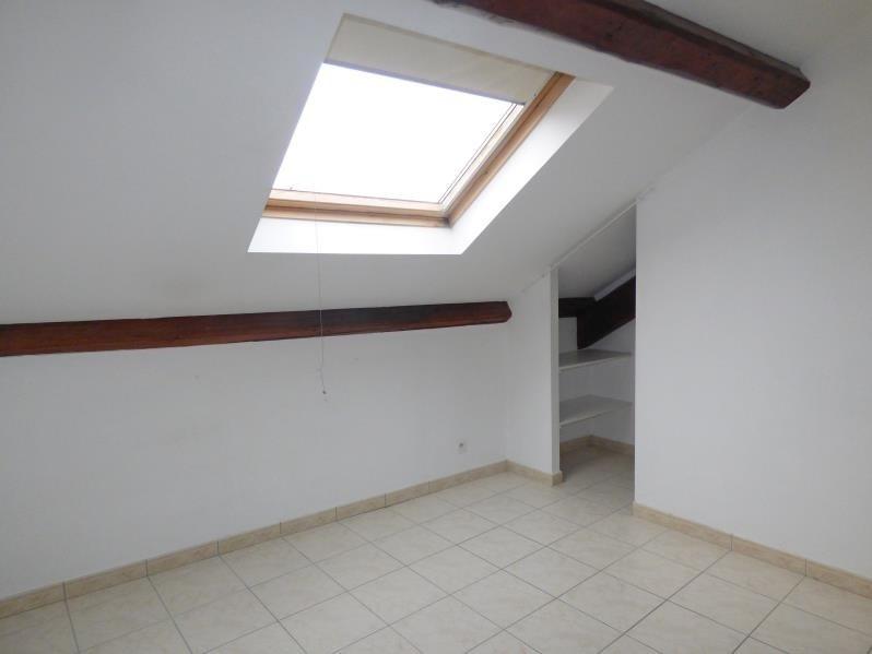 Vendita appartamento Aix les bains 139000€ - Fotografia 3