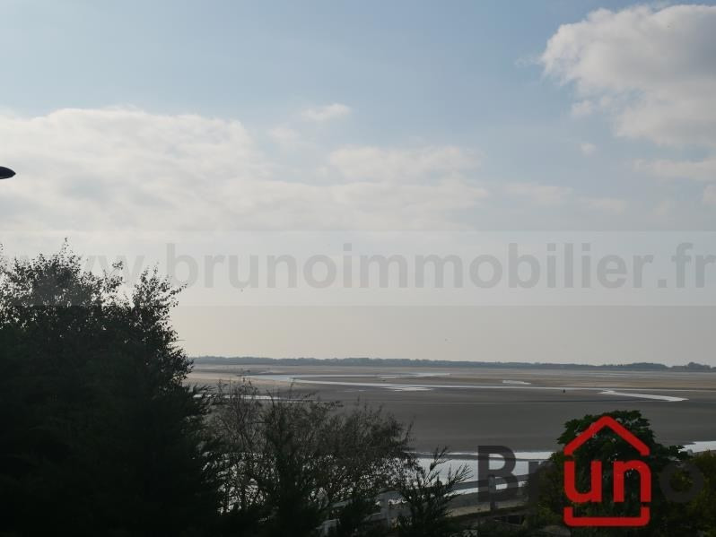 Vente appartement Le crotoy 131 000€ - Photo 3