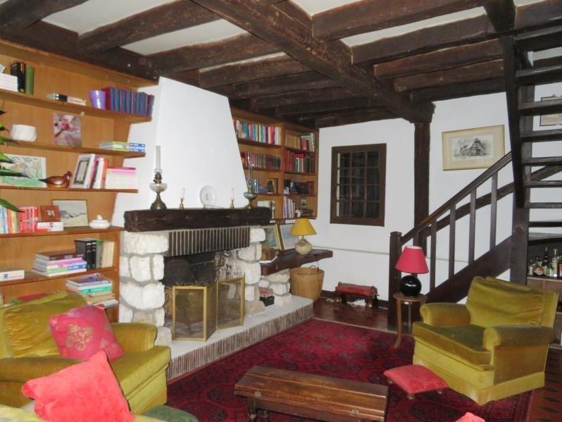 Vente maison / villa Le neubourg 335000€ - Photo 6