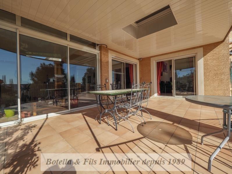 Immobile residenziali di prestigio casa Uzes 749000€ - Fotografia 9