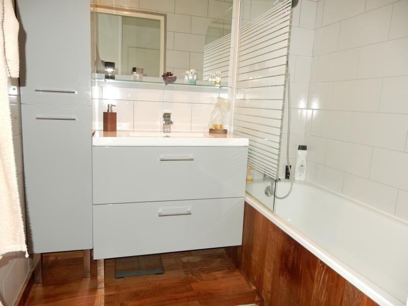 Sale apartment Sarcelles 210000€ - Picture 7