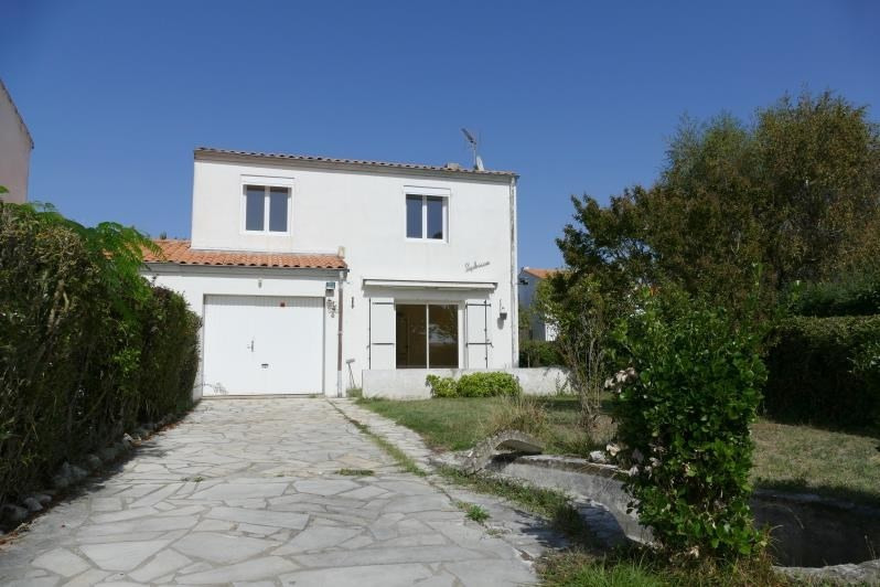 Vente maison / villa Royan 253 200€ - Photo 1