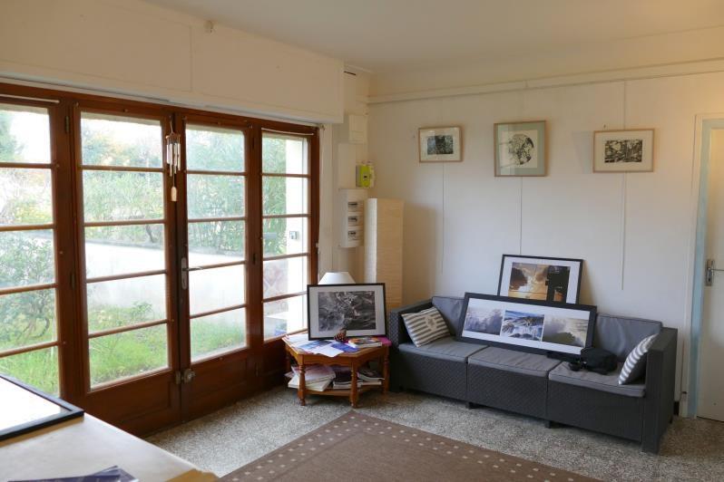 Vente appartement Meschers sur gironde 157600€ - Photo 3