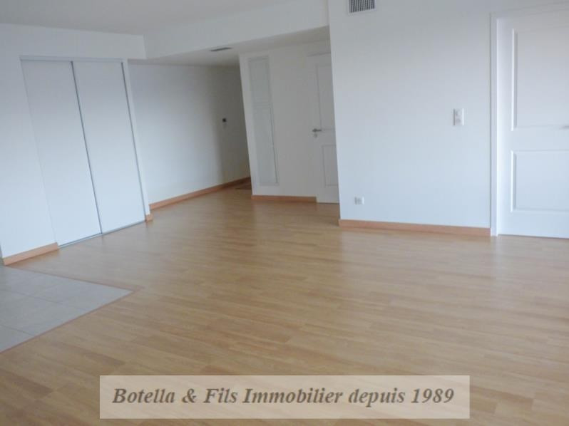 Venta  apartamento Uzes 260000€ - Fotografía 6