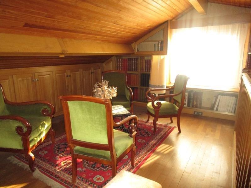 Life annuity house / villa Montlignon 90000€ - Picture 4
