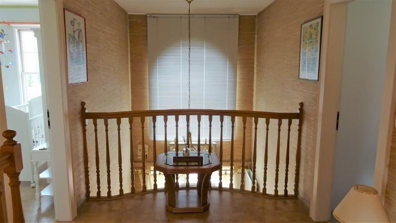 Venta  casa Amboise 389500€ - Fotografía 10