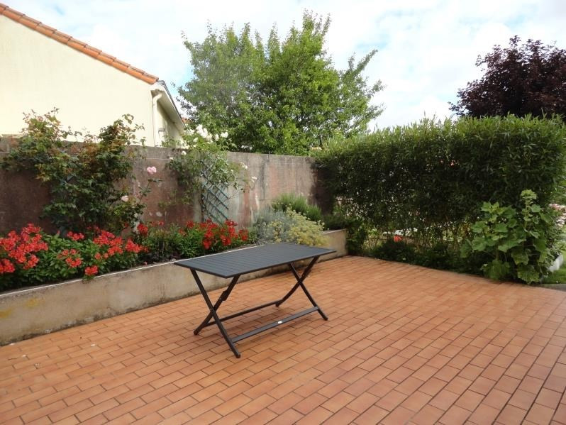 Sale house / villa Gorges 269500€ - Picture 5