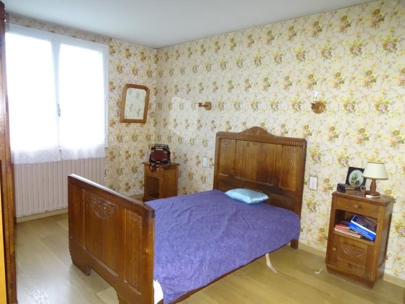 Revenda casa Lescure d'albigeois 175000€ - Fotografia 7