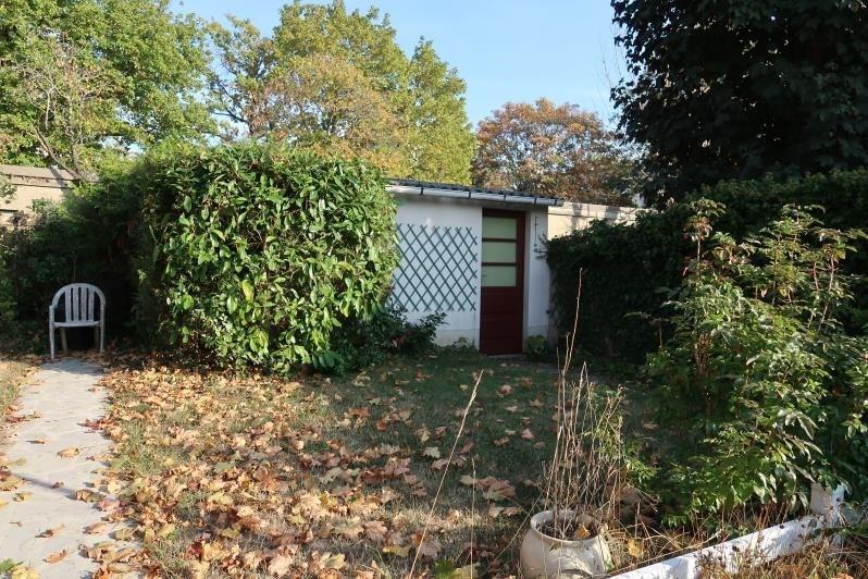 Sale house / villa La rochette 233000€ - Picture 2