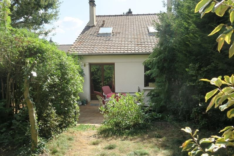 Sale house / villa Verrieres le buisson 517 000€ - Picture 1
