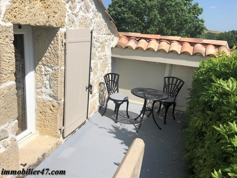 Vente maison / villa Prayssas 285 000€ - Photo 16