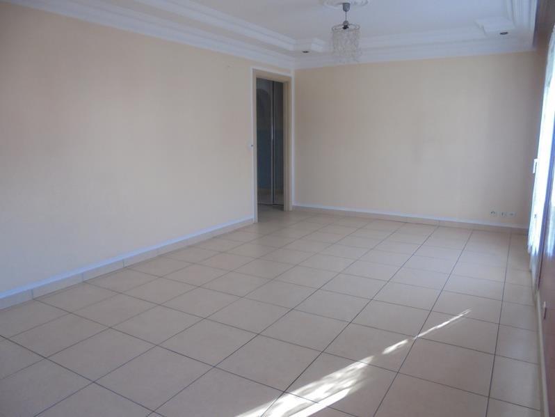 Vente appartement Cluses 247000€ - Photo 4