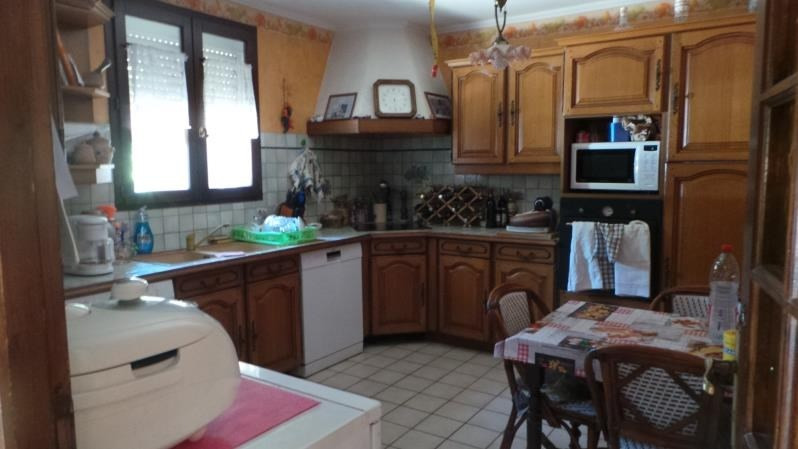 Vente maison / villa Blyes 292 000€ - Photo 5