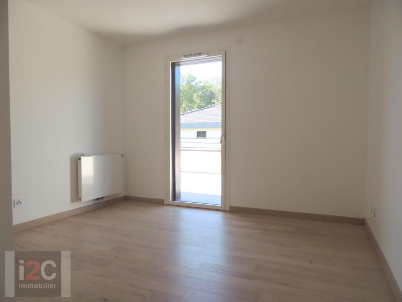 Location appartement Grilly 2525€ CC - Photo 6