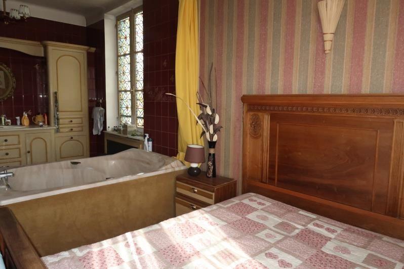 Revenda casa Nogent le roi 420000€ - Fotografia 7