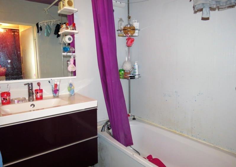 Vente appartement Sannois 199000€ - Photo 7